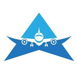 air-official