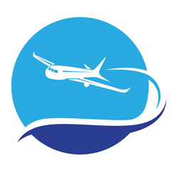 airlines-official