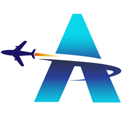airlinesnumber-official
