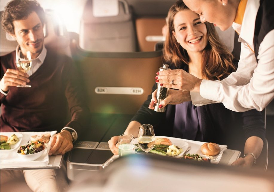 flight-ticket-official-booking