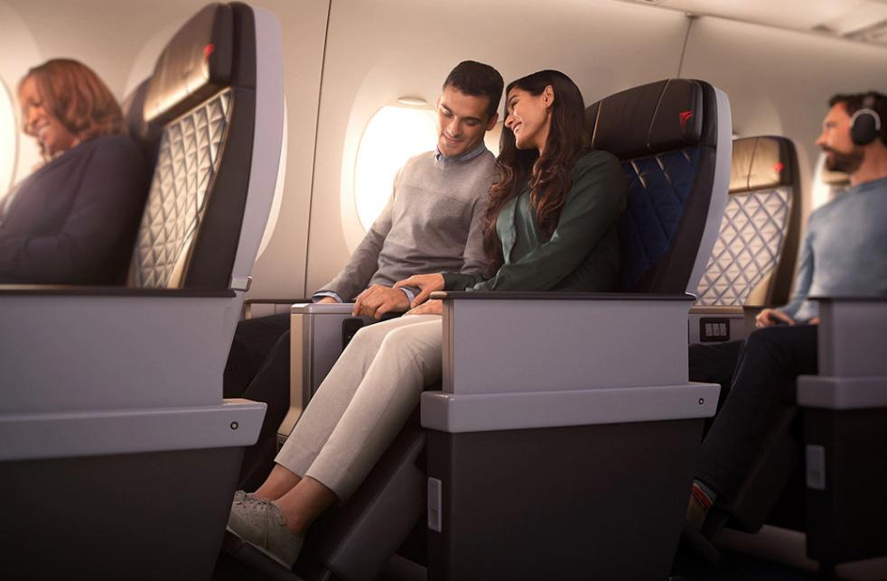 flightticket-airline