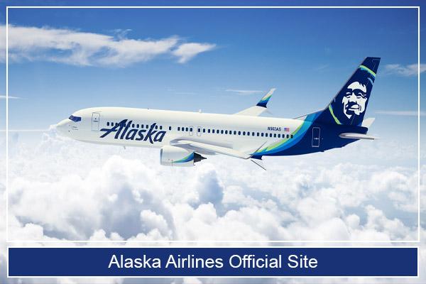 Alaska-Airlines-OfficialSite