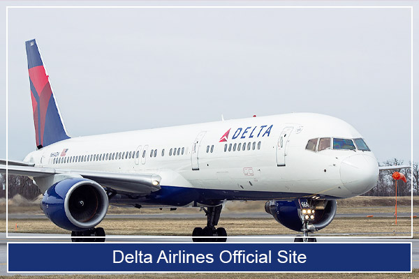 Delta-Airlines-OfficialSite