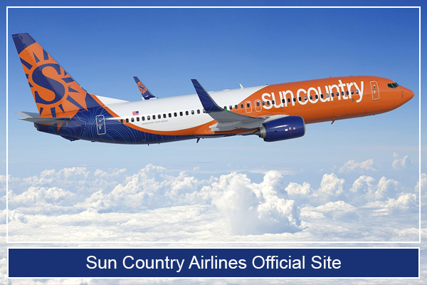 Sun-Country-Airlines-OfficialSite