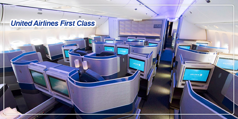 United-Airlines-First-Class
