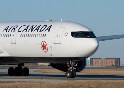 aircanada-airlines
