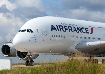 airfrance-airlines