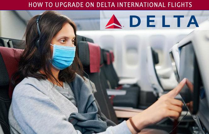 delta-flight-upgrade