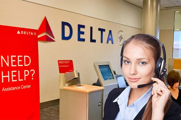 Delta-need-help