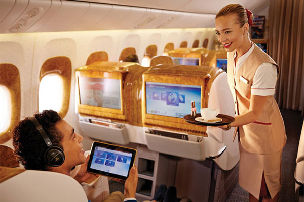 Emirates-Airlines-Customer-Service