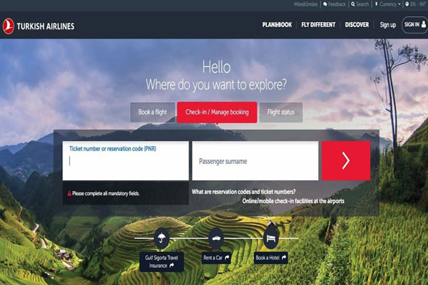 How-to-Change-Flights-or-Get-Refunds-on-Turkish-Airlines