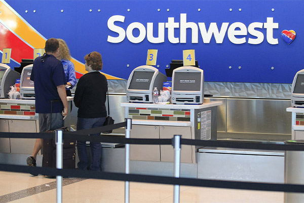 Southwest-Airlines-Check-in-Policy