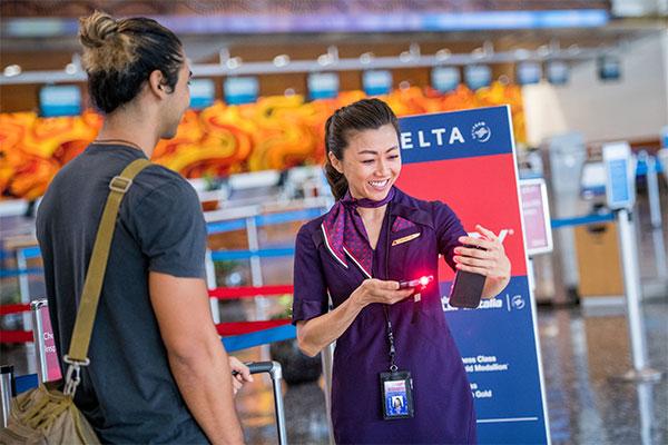 delta-customer-service