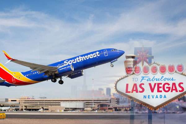 Southwest-Flights-To-Vegas